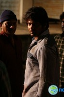 Meaghamann New Gallery (5)
