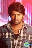 Meaghamann New Gallery (7)