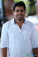 Nivin Pauly New Photos