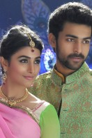 Mukunda: A film of Pooja Hegde