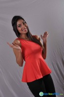Preethi Kitaabu Movie Stills (2)