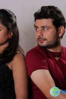 Preethi Kitaabu Movie Stills (7)