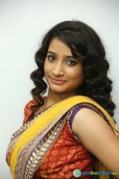 Santoshi Sharma Photos