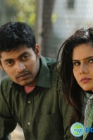 Sathyam Vaipu Margamu Movie Gallery