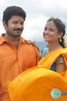 Soorathengai Movie Gallery