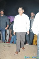 Srinivas Yadav Daughter Marriage Reception (5)