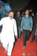 Srinivas Yadav Daughter Marriage Reception (68)