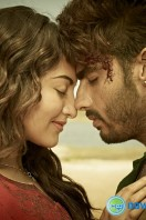 Tevar Movie Stills (11)