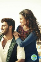 Tevar Movie Stills (12)