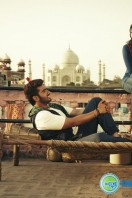 Tevar Movie Stills (5)