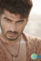 Tevar Movie Stills (8)