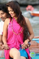 Vinodam 100 Percent Movie Gallery