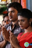 Virudhalam Pattu Stills (13)