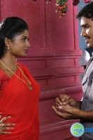 Virudhalam Pattu Stills (14)