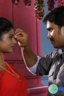 Virudhalam Pattu Stills (15)