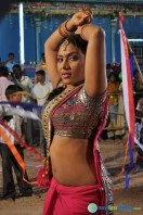 Virudhalam Pattu Stills (2)