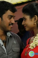 Virudhalam Pattu Stills (20)