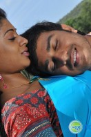 Virudhalam Pattu Stills (21)