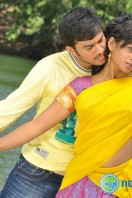 Virudhalam Pattu Movie Gallery