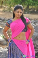 Virudhalam Pattu Stills (3)