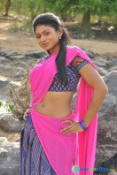 Virudhalam Pattu Stills (4)