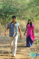 Virudhalam Pattu Stills (5)