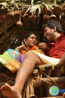 Virudhalam Pattu Stills (6)