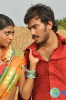 Virudhalam Pattu Stills (8)