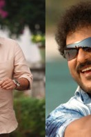 Mr. Fraud by Ravichandran?