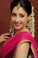 Actress Gurleen Chopra Photo Shoot (11)