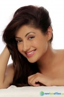 Actress Gurleen Chopra Photo Shoot (3)