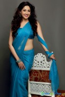 Actress Gurleen Chopra Photo Shoot (5)