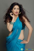 Actress Gurleen Chopra Photo Shoot (6)