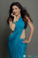 Actress Gurleen Chopra Photo Shoot (7)