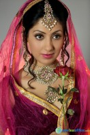 Actress Gurleen Chopra Photo Shoot (8)