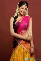 Actress Gurleen Chopra Photo Shoot (9)