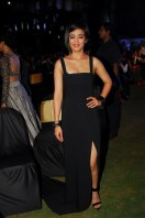 Akshara Haasan at Shamitabh 2nd Trailer Launch (1)