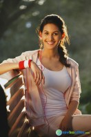Anekudu Movie Stills (4)