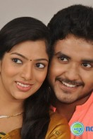 Ayyanar Veethi Tamil Movie Gallery
