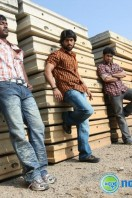 Bhagyanagaram Movie Stills (29)