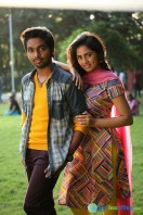 Darling Movie New Pics (3)