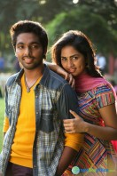 Darling Movie New Pics (4)