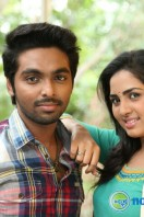Darling New Images