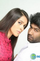 Dhowalath Tamil Movie Gallery