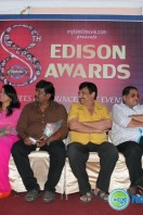 Edison Awards Nominees Announcement (9)
