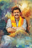 Gopala Gopala New Gallery (1)