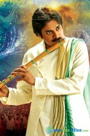 Gopala Gopala New Gallery (3)