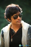 Isai Film Gallery (1)
