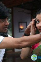 Isai Film Gallery (10)