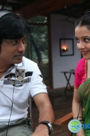 Isai Film Gallery (11)